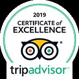 tripadvisor_certificate-of-excellence
